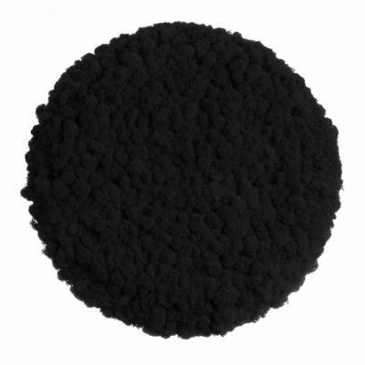 Moos ´Circle´ Islandmoos Kaviar