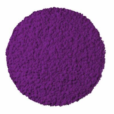 Moos ´Circle´ Islandmoos Purple